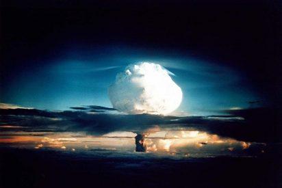 EE.UU. planeaba detonar una bomba nuclear en la Luna