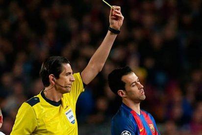 ¡Bajo investigación! ¡La remontada del Barça ante el PSG podría ser un fraude!