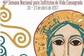 Abierta la matrícula para la 46ª Semana Nacional para Institutos de Vida Consagrada