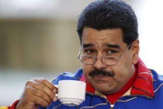 El chavista Maduro, el incompetente más grande América Latina, se mete en un callejón si salida