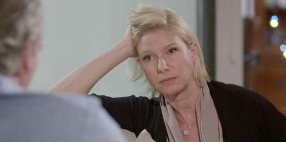 La Bella Anne Igartiburu Urde Un Plan Secreto Que Tiene En Vilo A