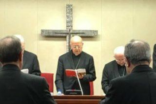 La más que probable reelección del cardenal Blazquez marca las elecciones en la Conferencia Episcopal