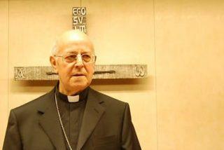 Ricardo Blázquez repite mandato al frente de la Conferencia Episcopal española
