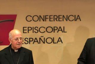 """Blázquez reivindica su misión de """"moderador"""" de los obispos, y asegura que """"todas las voces serán escuchadas"""""""