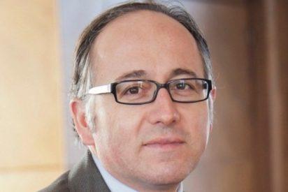 Luis Gallego: Los precios del transporte aéreo regular bajan un 4,5% en el último año