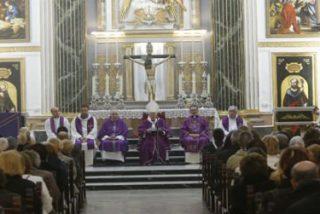 """Cardenal Cañizares: """"Necesitamos un cambio en la sociedad, para que la ofensa no se encubra en la libertad de expresión"""""""