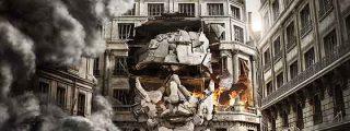 """""""Carlos el Chacal"""": cómo llegó un venezolano a convertirse en uno de los terroristas palestinos más feroces del mundo"""