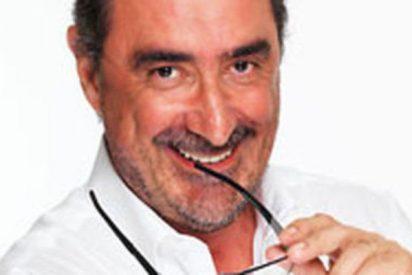 Que se preocupe el juez Castro de que la madre de Gregorio Ordóñez pueda viajar hasta la tumba de su hijo