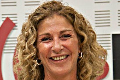 Carmen Tomás: Moratoria antidesahucios hasta 2020