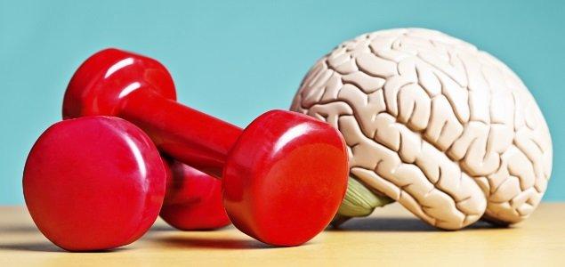 Los 9 consejos para poner en forma a tu cerebro y evitar el declive cognitivo