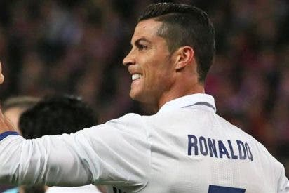 ¡Chollo! El crack uruguayo que se le pone en bandeja al Real Madrid