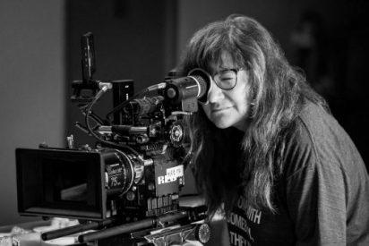 Isabel Coixet prepara el rodaje de la nueva película que produce Gas Natural Fenosa en la nueva edición de Cinergía