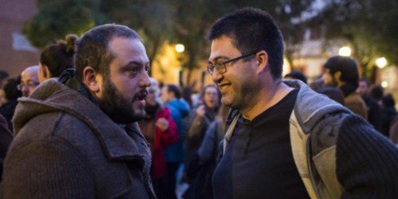Podemos: formas y fondos incompatibles con la democracia