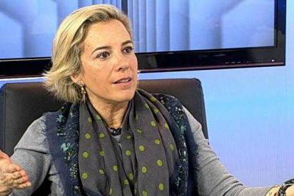 El juez archiva otra causa contra el PP de Murcia para 'espanto' de Ciudadanos