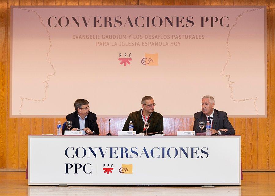 Amoris laetitia y los desafíos pastorales para la Iglesia española hoy