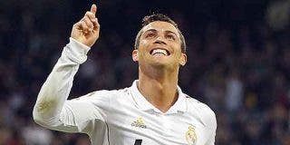 Cristiano Ronaldo iguala a Klose como tercer máximo goleador en la historia de las selecciones europeas
