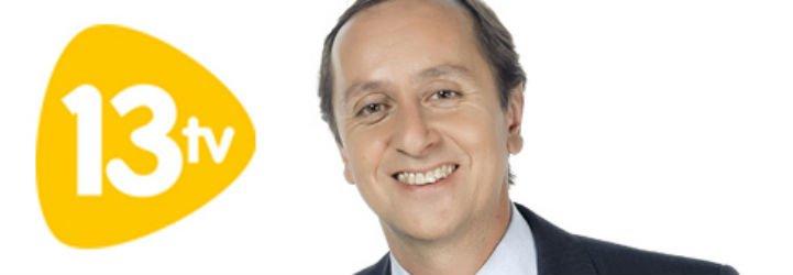 ¿Artur Mas o el juez Serrano?