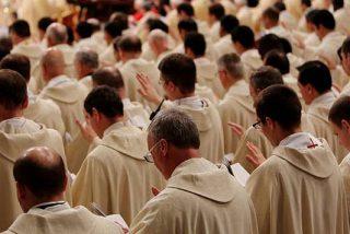 Barriocanal: quitar las misas de TVE