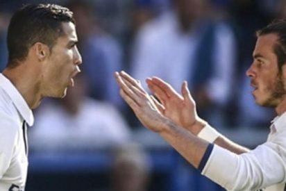 ¡Dos bandos en el Real Madrid! La discusión que divide al vestuario