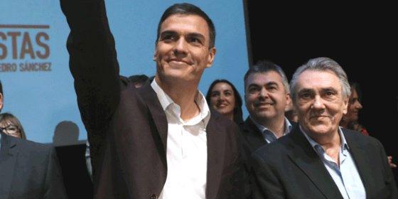 La sonrojante doble vida del gurú económico de Pedro Sánchez que él no quiere contar