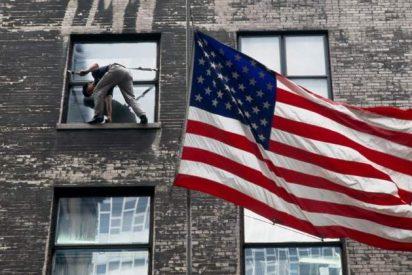 'Muertes por desesperación': el mal que afecta a los blancos sin estudios de EEUU