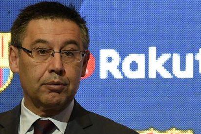 El Barça gana la partida al Real Madrid con el fichaje del 'nuevo Sergio Busquets'