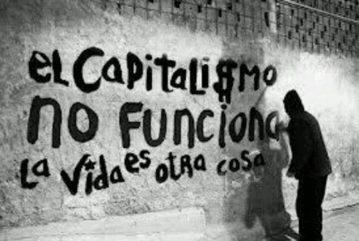 """José I. González Faus, sj.: """"Nuestra economía mata, porque está fundada en el robo con guante blanco, en la mentira bien vestida"""""""