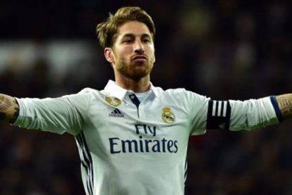 El centrocampista TOP que mira para otro lado ante el interés del Real Madrid