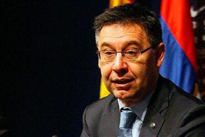 El fichaje del Barça para hacer rabiar al Real Madrid (que nunca esperarías)