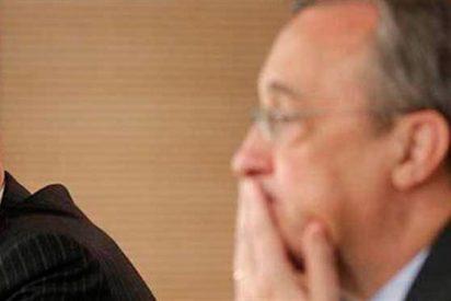 El informe sobre Hazard que tiene al Real Madrid sin pegar ojo (va a ser una locura)