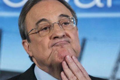 El jugador del Madrid que recomienda un fichaje a Florentino (y se carga otro)