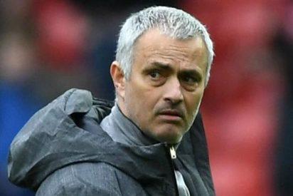 El Manchester United torpedea una operación del Real Madrid con una oferta de locura