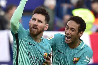 El mensaje del Barça a Sampaoli que no ha gustado nada a Messi