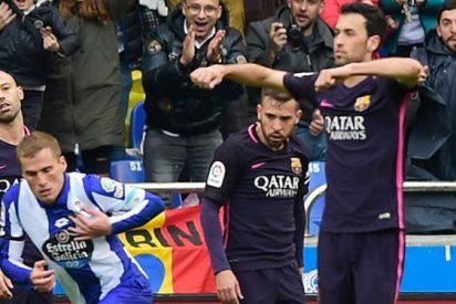 El mensaje sobre Neymar en el vestuario del Barça que revoluciona a la plantilla