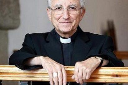 Carta del obispo de Ávila a Nissan