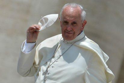 ¿Es el Papa católico? Lecciones del inglés