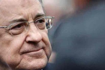 El Real Madrid prepara 100 millones para desplomar a un equipo de la Champions