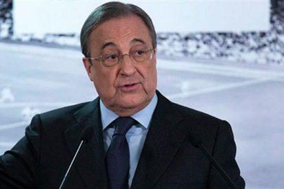El Real Madrid 'romperá' el mercado con un fichaje récord (han cambiado los planes)