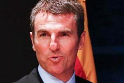 El técnico que entra por sorpresa en el casting del Barça (y no 'pega' ni con cola)