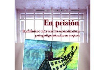 En prisión