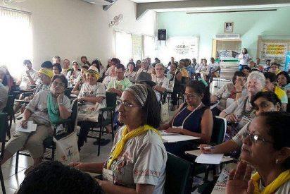 Presidencia Eucarística: Soluciones locales para situaciones especiales