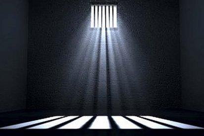 Colombia rebajará las penas a entre 20.000 y 30.000 presos