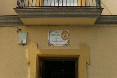 El Hogar Federico Ozanam contará con más plazas para mujeres en situación de calle