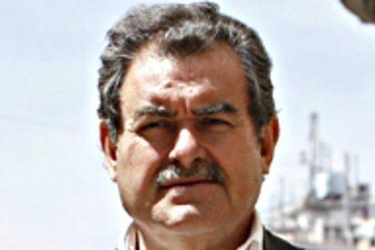 Ciudadanos y la moción de censura en Murcia