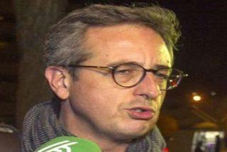 """El Opus Dei arremete contra el fiscal del """"caso Romanones"""" por insinuar que influyó en el denunciante de abusos"""