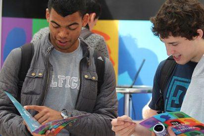 El lehendakari abre el Foro de Empleo y Emprendimiento de la Universidad de Deusto