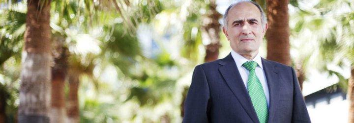 """David López: """"La sociedad nos está exigiendo transparencia, pero Osoro la está impulsando por convicción"""""""