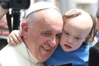 La primavera del Papa Francisco cumple cuatro años