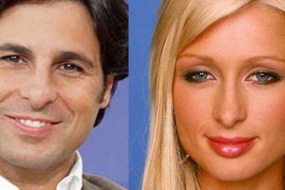 ¿Qué tienen en común Paris Hilton, Fernando Torres o Francisco Rivera?