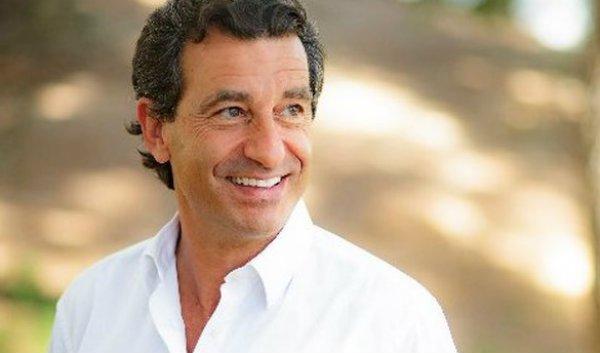 El candidato a presidir el PP de Baleares Gabriel Company fue condenado por agredir a un niño de 12 años